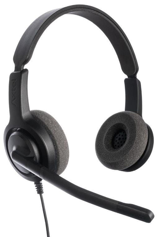 Axtel Voice 28 Duo
